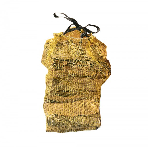 100% Birch Log Nets - Available for Collection Only